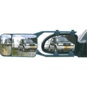 Καθρέπτης αυτοκινήτου προέκταση Bullit