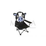 Παιδική καρέκλα αγελάδα