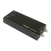 ZE-DVBT40 – 2-CH Diversity DVB-T Tuner