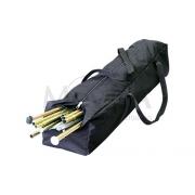 Τσάντα σκελετού σκηνής