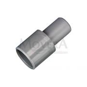 Μειωτήρας für 28 mm