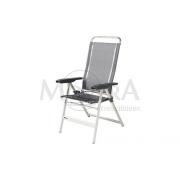 Καρέκλα Dolce