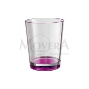 Ποτήρια Σετ Color 4-τεμ.