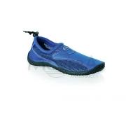 Παπούτσια Aqua Cubagua Unisex