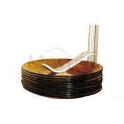 Βάση πιάτου OMNI-STOP