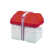 Κουτί μπαταρίας Στάνταρτ