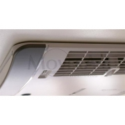 Αντισταθμιστική ταινία για τον διανομέα του κλιματιστικού οροφής Truma Aventa Eco/Comfort, χρώμα κρέμ
