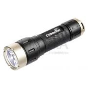 Ring Φακός Cyba-lite Lightstar 75 Lumens