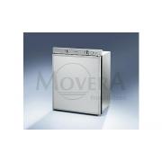 Ψυγείο RM 5310
