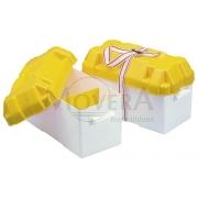Κουτί μπαταρίας Kankuro
