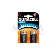 Duracell Ultra M3
