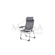 Πτυσσόμενη καρέκλα COMPACT