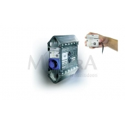 Inverter MT 300 SI
