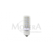 LED-Λάμπα, E27/4W