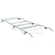 Ράγες οροφής-Verlängerung für Maxi-Gestelle