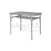 Τραπέζι Monnai