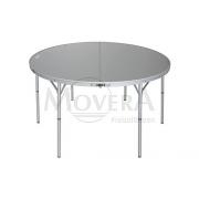 Τραπέζι Circle
