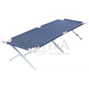 Κρεββάτι Camping