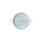 Σερβίτσιο μελαμίνης  Family Granit