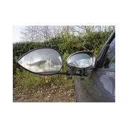 Καθρέφτης εξωτερικός Milenco Aero 3