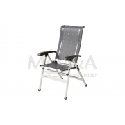 Καρέκλα Camping CHA CHA