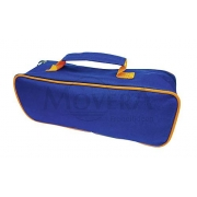 PeggyPeg Τσάντα αποθήκευσης