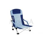 Καρέκλα παραλίας Bula