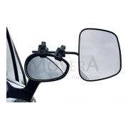 Καθρέφτης εξωτερικός Milenco Grand Aero