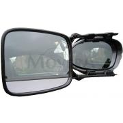 Καθρέφτης εξωτερικός MGI Safety