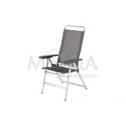 Καρέκλα Dolce Sensitive