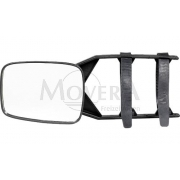 RING Καθρέφτης προέκταση Standard