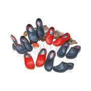 Παπούτσια FASHION Jollys και Clogs