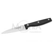 Μαχαίρι κουζίνας Sharp Line Edition