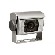 Caratec Safety CS100LA έγχρωμη κάμερα