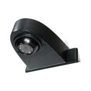 Caratec Safety CS100DLA κάμερα οροφής
