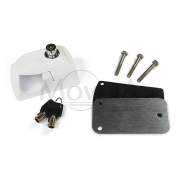 Kit Security Lock