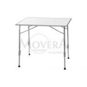 Τραπέζι Camping Linear 2WPF