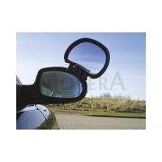 Πρόσθετος καθρέφτης Milenco Aero Spot