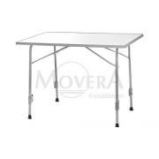 Τραπέζι Camping Linear 4WPF