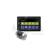 Σύστημα video όπισθεν Perfect View 950