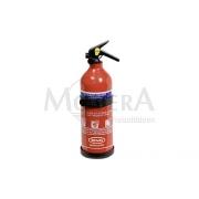 ABC Πυροσβεστήρας Αυτοκινήτου (CE und BSI )