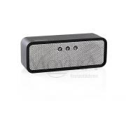 Bluetooth Stereo-Ηχεία alphatronics Sound 3