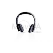 Bluetooth Ακουστικά alphatronics Sound 4