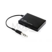 Bluetooth-ανταπτορας BA 2