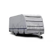 Καλύμματα οχημάτων Tyvek Supra-FC για Τροχόσπιτα