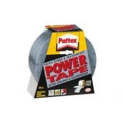 Pattex Power Ταινία Ασημί