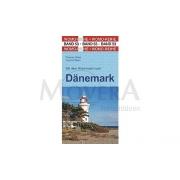 Βιβλία Ταξιδίων aus dem WOMO-Verlag