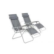 Πολυθρόνα Relax RT (2Χ-Set)
