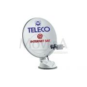 InternetSat 85