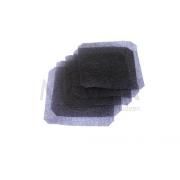 Φίλτρο για ECOMAT 2000